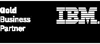ibm-partner-mark